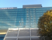 visinski-radovi-pranje-prozora-crowne-plaza-8
