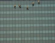 visinski-radovi-pranje-prozora-crowne-plaza-5
